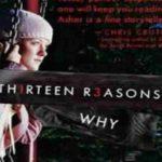 13 reasons why pdf download free | Thirteen Reasons Why PDF