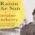 A Raisin in the Sun pdf | Download Now