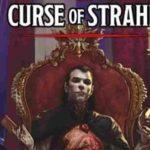 Curse of Strahd PDF Download Free | Google drive
