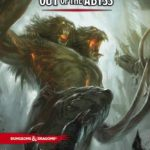 Out of the Abyss PDF Free Download 2020