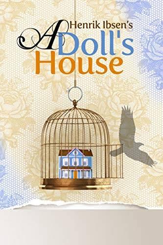 A doll's house PDF